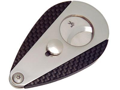 Xikar Xi3 Carbon Fiber Cutter