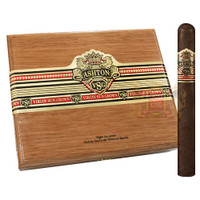 Ashton VSG Corona Gorda (5.75x46 / Box 24)