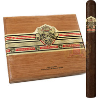 Ashton VSG Spellbound (7.5x54 / Box 24)