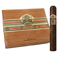 Ashton VSg Wizzard 37 (6x56 / Box 37)