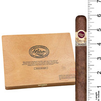 Padron 1964 Imperial Natural (6x54 / Box 25)