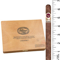 Padron 1964 Superior Natural (6.5x42 / Box 25)