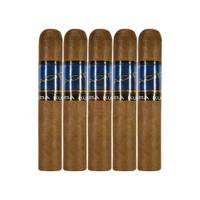 Acid Kuba Kuba (5x54 / 5 Pack)