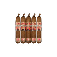 Natural by Drew Estate Juicy Lucy (3x38 / 5 Pack)