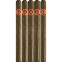 Arturo Fuente Canones (8.5x52 / 5 Pack)