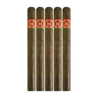 Arturo Fuente Churchill (7.25x48 / 5 Pack)