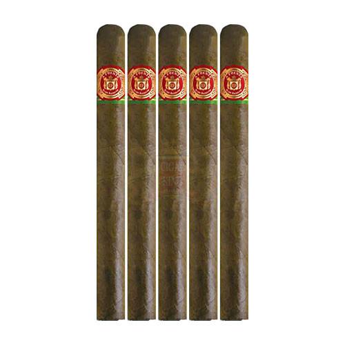Arturo Fuente Churchill (7.25x48 / 5 Pack)