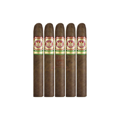 Arturo Fuente Cuban Corona (5.25x45 / 5 Pack)