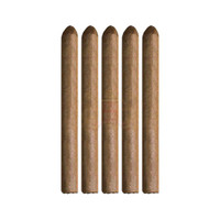 Arturo Fuente Curly Head (6.5x43 / 5 Pack)
