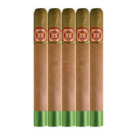 Arturo Fuente Double Chateau (6.75x50 / 5 Pack)