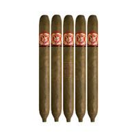 Arturo Fuente Hemingway Classic (7x48 / 5 Pack)