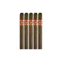 Arturo Fuente Petite Corona  (5x38 / 5 Pack)