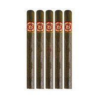 Arturo Fuente Selection Privada No. 1 (6.75x45 / 5 Pack)