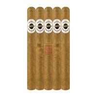 Ashton 898 (6.5x44 / 5 Pack)