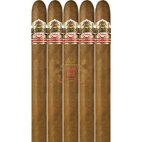 Ashton Cabinet No. 1 (9x52 / 5 Pack)