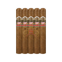 Ashton Cabinet No. 6 (5.5x50 / 5 Pack)