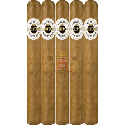 Ashton Churchill (7.5x52 / 5 Pack)