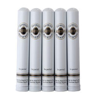Ashton Imperial Tube (5x44 / 5 Pack)