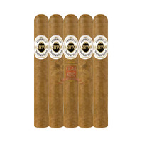 Ashton Monarch Tube (6x50 / 5 Pack)