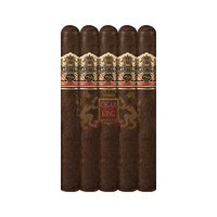 Ashton VSG Corona Gorda (5.75x46 / 5 Pack)