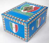 CAO Italia Piazza (6x60 / 5 Pack)