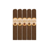 Oliva Serie G Cameroon Robusto (4.5x50 / 5 Pack).