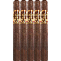 Oliva Serie V Churchill Extra (7x52 / 5 Pack)