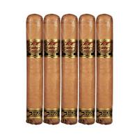 Tabak Especial Corona Dulce (4.75x46 / 5 Pack)