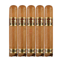Tabak Especial Robusto Dulce (5x54 / 5 Pack)