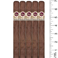 Padron 1964 Diplomatico Natural (7x50 / 5 Pack)