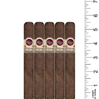 Padron 1964 Exclusivo Maduro (5.5x50 / 5 Pack)