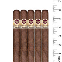 Padron 1964 Imperial Natural (6x54 / 5 Pack)