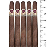 Padron 1964 Pyramides Natural (6.88x52x42 / 5 Pack)