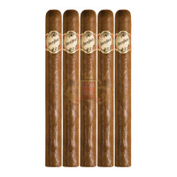 Brick House Churchill (7.25x50 / 5 Pack)