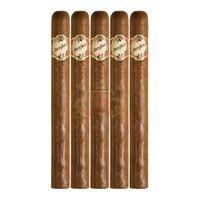 Brick House Churchill (7.25x50 / 5 Pack)