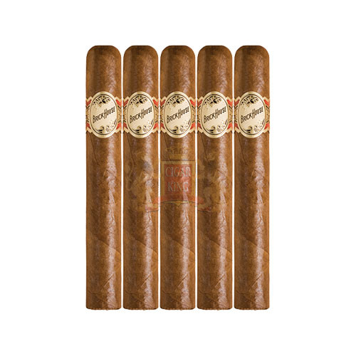 Brick House Toro (6x52 / 5 Pack)