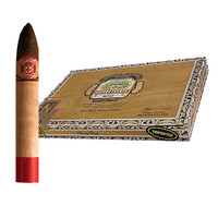 Arturo Fuente Queen B Sun Grown (5.5x52 / Box 18)