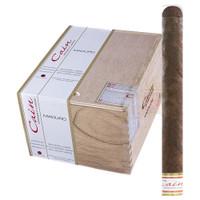 Cain Maduro 550 Robusto (5.75x50 / Box 24)