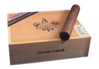 Tatuaje Gran Cojonu (6.5x50 / Box 12)