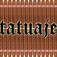 Tatuaje Unicos (6.13x52 / 5 Pack)