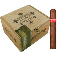 Tatuaje Havana VI Nobles Robusto (5x50 / Box 24)