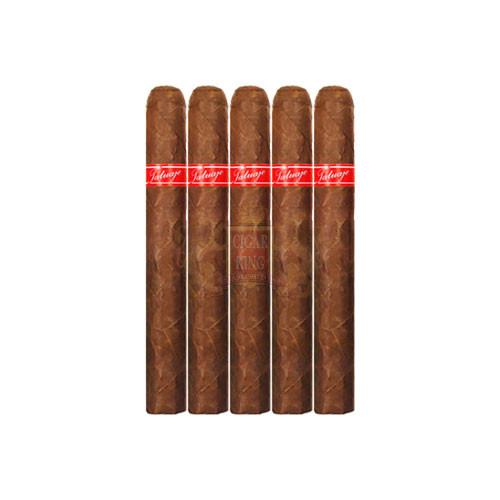 Tatuaje Havana VI Angeles Petite Corona (4.6x42 / 5 Pack)