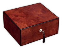 Diamond Crown Windsor 40 Humidor