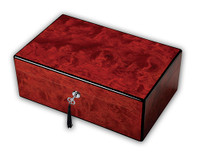 Diamond Crown Windsor 90 Humidor