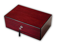 Diamond Crown Oxford 90 Humidor