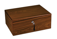 Diamond Crown Drake 90 Humidor