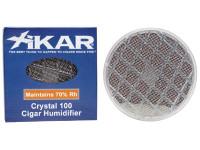 XiKar Crytal Clear Humidifier 100