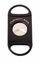 Bulk Double Blade Cigar Cutter
