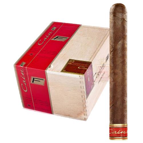 Cain F 550 Robusto (5.75x50 / Box 24)