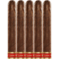 Cain F 660 Double Toro (6x60 / 5 Pack)